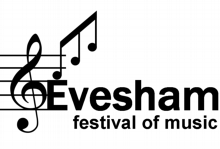 Evesham Festival of Music